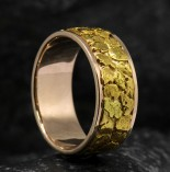 Wedding Ring 1С110142