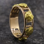 Woman`s Ring 1C110238